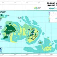 TCMP Maps
